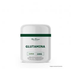 Glutamina - 100g