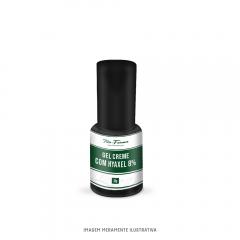 Gel Creme com Hyaxel 8% - Renovação Celular e Efeito Firmador (30g)