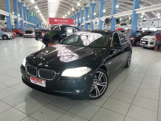 Bmw 528i 2.0 turbo 16v