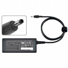 Fonte p/ Notebook 19.5V 2.05A Bivolt 4.0×1.7mm MAISMANIA