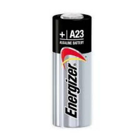 Pilha A23 Alcalina Energizer Blister c/ 2un. - Casa da Pilha
