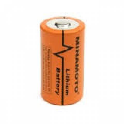Bateria 3,6V ER34615 19000MAH LITH MINAMOTO   - Casa da Pilha