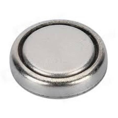 Bateria Botão LR1130 / AG10 / 389A Lithium - Casa da Pilha