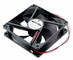 Microventilador Cooler 90x90x25mm 12V CHIPSCE 5+