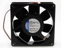 Microventilador Cooler 135x135x38mm 48V(24-60V) 5118N EBMPAPST