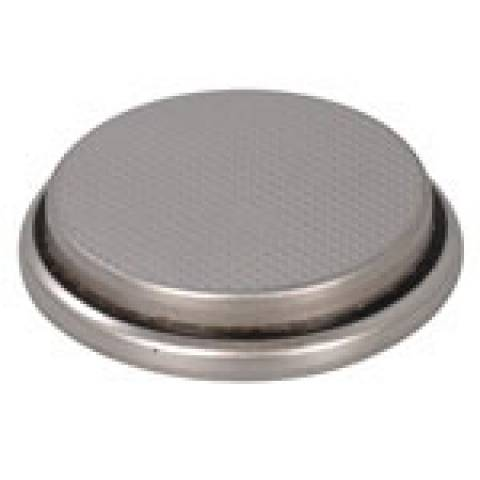 Bateria Botão CR2450N 3V Lithium c/ Chanfro RENATA - Casa da Pilha