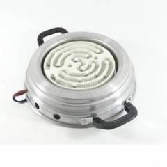 Acendedor/Fogareiro VL 110V