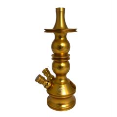 Stem Zeus Single Dourado