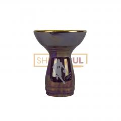 Ceramica Rosh Bking - Kobe Bryant
