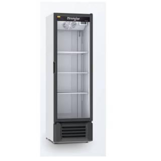Cervejeira Vertical 400l Porta Vidro Vcc400v Refrimate