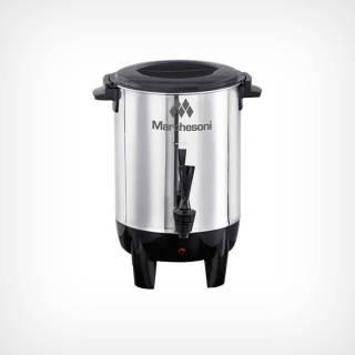 Cafeteira Automática 2 Litros CF.1.201/202 Marchesoni
