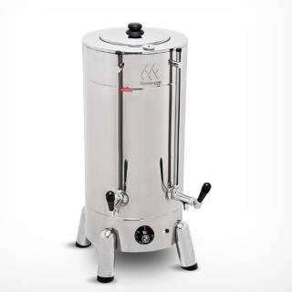 Cafeteira Elétrica Tradicional 6 Litros Marchesoni