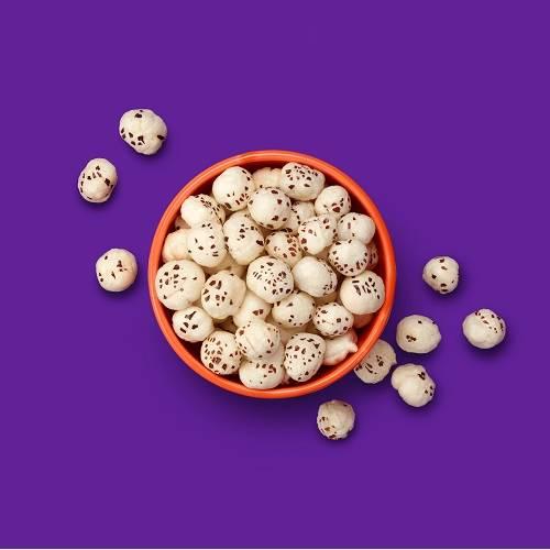 Lotus Pop Onion Bliss - Cebola e Sour Cream 35g - QPod