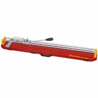 Cortador de Piso Cortag HD-900