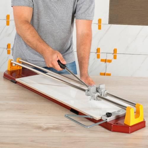 Cortador de Piso Cortag HD-900 - Casa Sul Materiais e Acabamento