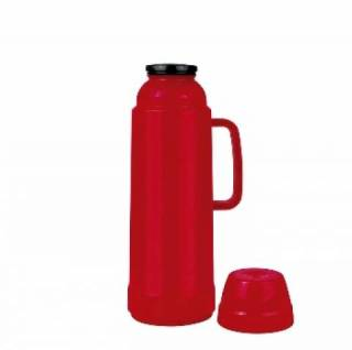 Garrafa Térmica Mor Use 1.L Vermelha