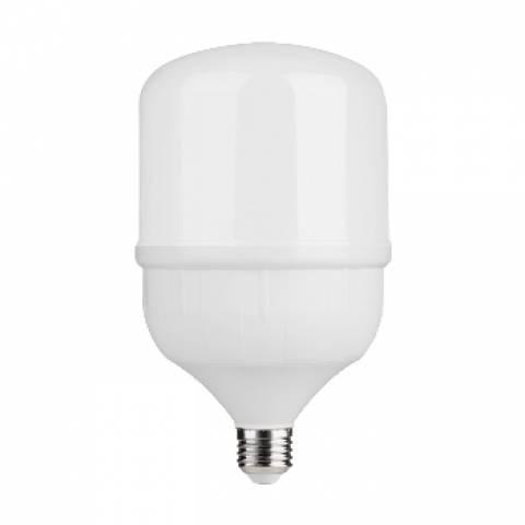 Lâmpada Led Alta Potência Ecolume  50w - Casa Sul Materiais e Acabamento