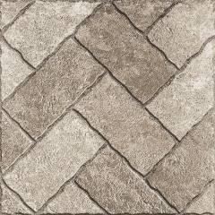 Cerâmica Cecafi 45x45.cm Mercúrio