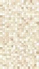 Cerâmica Cecafi 32x57.cm Madrepérola Bege