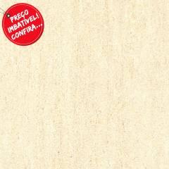 Cerâmica Cecafi 45x45.cm Parma Bege