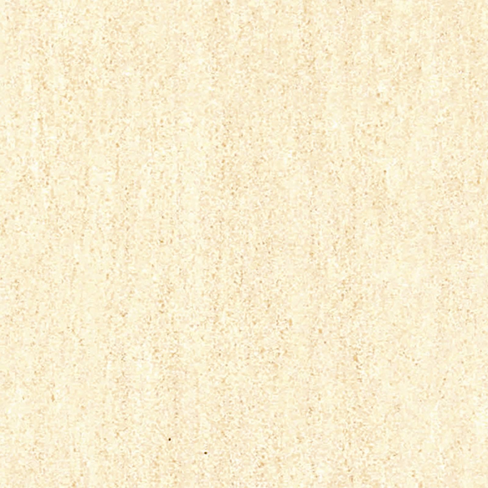 Cerâmica Cecafi 45x45.cm Parma Bege - Casa Sul Materiais e Acabamento