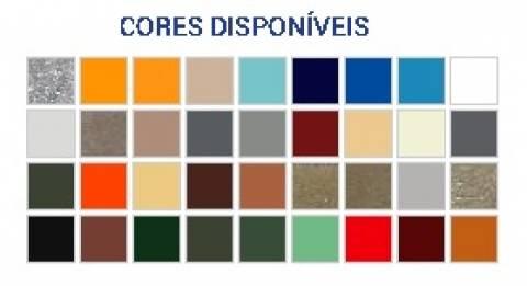 Tinta Esmalte Sintético Standard Qualyvinil Brilhante 3,6.L  - Casa Sul Materiais e Acabamento