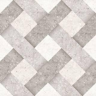 Cerâmica Victória Gres 55x55.cm HD55317