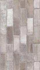 Cerâmica Victoria Gres 33x57.cm HD57319