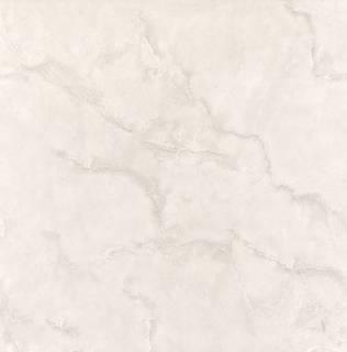 Cerâmica Majopar 45x45.cm 45073