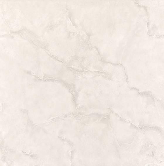 Cerâmica Majopar 45x45.cm 45073 - Casa Sul Materiais e Acabamento