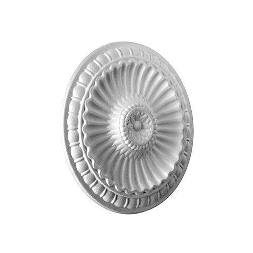 Roseta Gart 280.mm R28 - Casa Sul Materiais e Acabamento