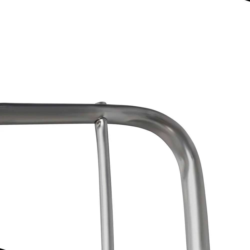 Varal de Teto Alumínio Mor 56 x 90.cm - Casa Sul Materiais e Acabamento