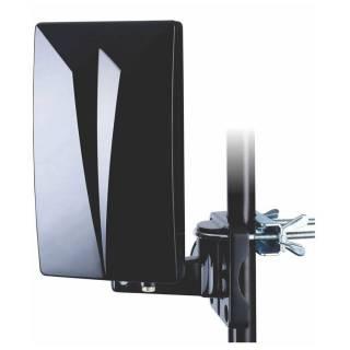 Antena Digital e Analógica Megatron MT-003