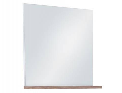 Kit Pérola Cozimax 45.cm Branco - Casa Sul Materiais e Acabamento