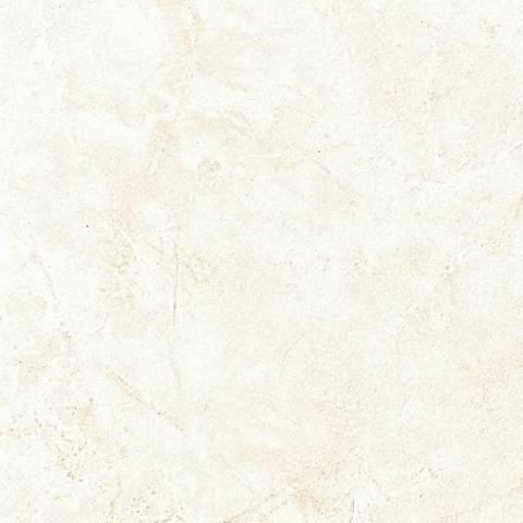 Cerâmica Cecafi 45x45.cm Estocolmo Bege - Casa Sul Materiais e Acabamento