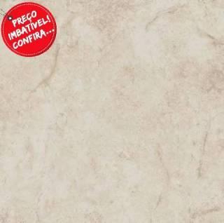Cerâmica Cecafi 45x45.cm Etna