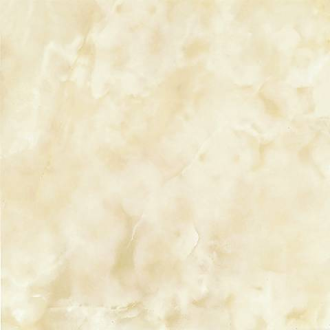 Cerâmica Cecafi 45x45.cm Onix Bege - Casa Sul Materiais e Acabamento