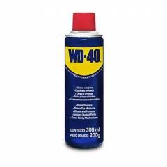 Lubrificante Spray WD-40  300.ml