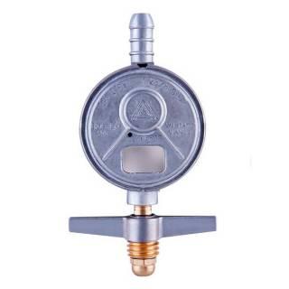 Regulador para Gás Aliança  505/01