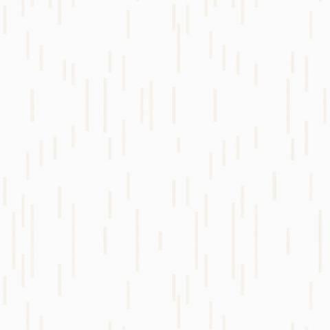Cerâmica Cecafi 45x45.cm Cristalatto - Casa Sul Materiais e Acabamento