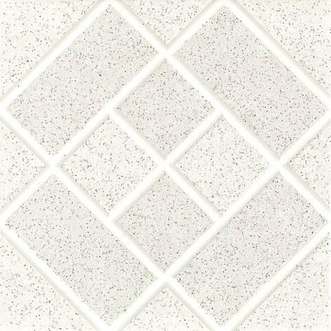 Cerâmica Cecafi 53x53.cm Basalto Cinza - Casa Sul Materiais e Acabamento