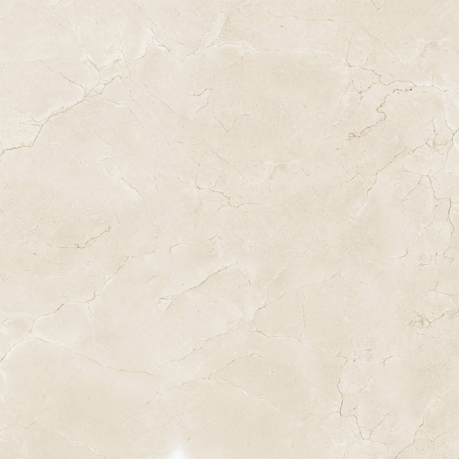 Cerâmica Cecafi 62x62.cm Maggiori Plus - Casa Sul Materiais e Acabamento