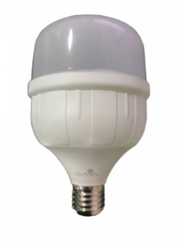 Lâmpada Led Alta Potência Gaya  30w  6500K Luz Branca - Casa Sul Materiais e Acabamento