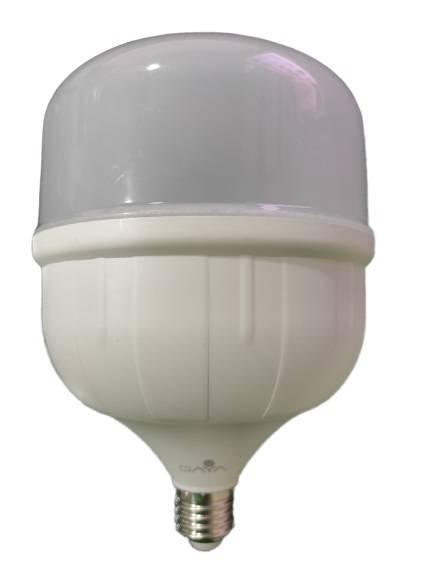 Lâmpada Led Alta Potência Gaya  50w  6500K Luz Branca - Casa Sul Materiais e Acabamento