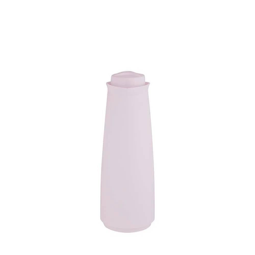 Garrafa Térmica Fresh Mor 750.ml Lavanda - Casa Sul Materiais e Acabamento