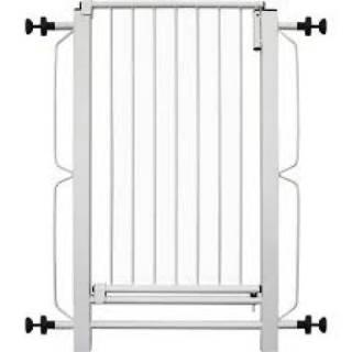 Portão de Proteção Maxeb 70 x 80.cm