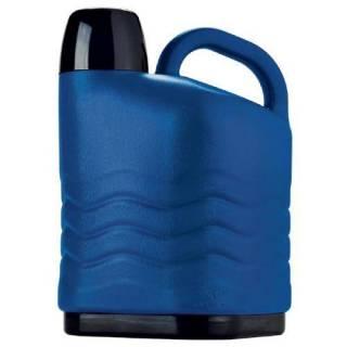 Garrafão Térmico Invicta 5.L Azul