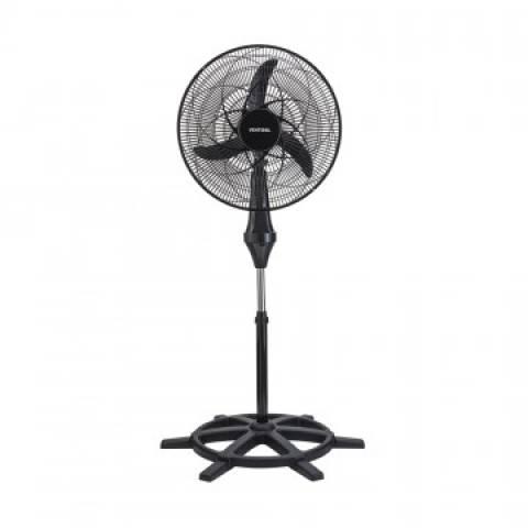 Ventilador Coluna Ventisol Notos 130.W 50.CM 127.v - Casa Sul Materiais e Acabamento
