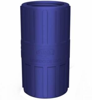 Válvula de Retenção Universal Durin Sem Filtro RR