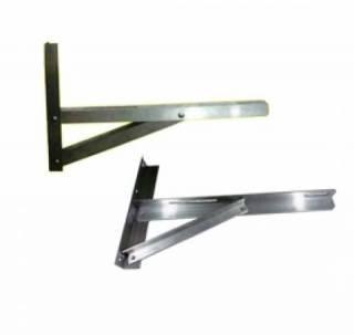 Suporte para Ar Condicionado Alumínio Split 45.cm 9000 BTU